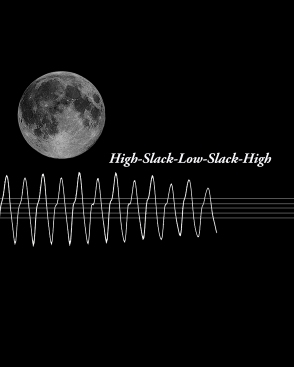 H-S-L-S-H_moon-stave#9166EE